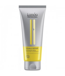Londa Visible Repair Intensive Mask 200 ml