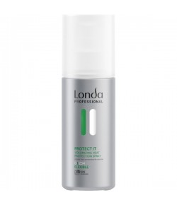 Londa Volumen Protect It Volumen Spray 150 ml