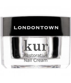 Londontown Kur Restorative Nail Cream 30 ml