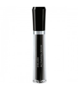 M2Beaute M2 Lashes Eyelash Activating Serum Wimpernserum 5 ml