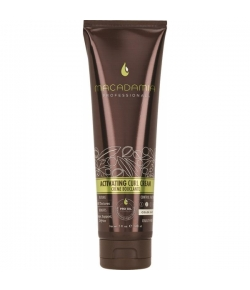 Macadamia Activating Curl Cream 148 ml