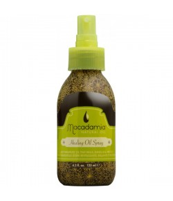 Macadamia Healing Oil Spray 125 ml
