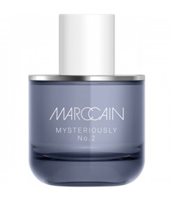 Marc Cain Mysteriously No.2 Eau de Parfum (EdP) 40 ml