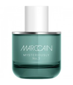 Marc Cain Mysteriously No.3 Eau de Parfum (EdP)