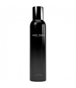 Marc Inbane Natural Tanning Spray 200 ml