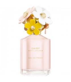 Marc Jacobs Daisy Eau So Fresh Eau de Toilette (EdT) 125 ml