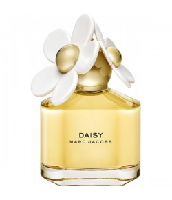 Marc Jacobs Daisy Eau de Toilette (EdT) 100 ml
