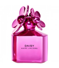 Marc Jacobs Daisy Holiday Edition Pink Eau de Toilette (EdT) 100 ml
