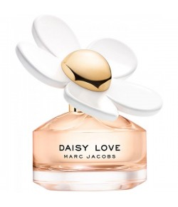 Marc Jacobs Daisy Love Eau de Toilette (EdT) 30 ml