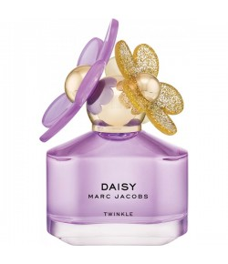 Marc Jacobs Daisy Twinkle Eau de Toilette (EdT) 50 ml