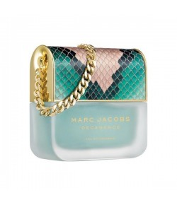 Marc Jacobs Decadence Eau So Decadent Eau de Toilette (EdT) 100 ml