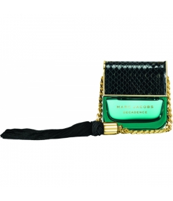 Marc Jacobs Decadence Eau de Parfum (EdP) 100 ml