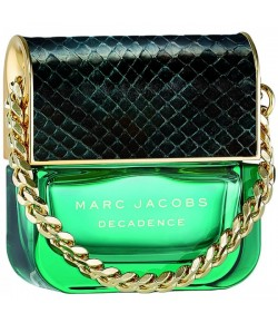 Marc Jacobs Decadence Eau de Parfum (EdP) 30 ml