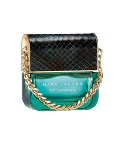 Marc Jacobs Decadence Eau de Parfum (EdP) 50 ml