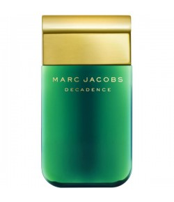 Marc Jacobs Decadence Shower Gel - Duschgel 150 ml