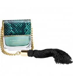 Marc Jacobs Divine Decadence Eau de Parfum (EdP) 50 ml