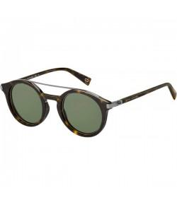 Marc Jacobs Marc 217/S 086 qt Sonnenbrille ivgMwlgvj