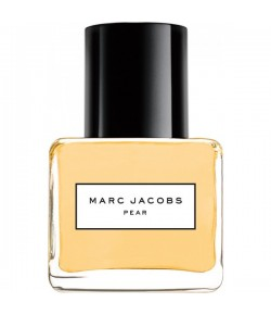 Marc Jacobs Splash Pear Eau de Toilette (EdT) 100 ml