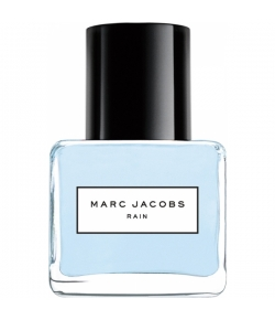 Marc Jacobs Splash Rain Eau de Toilette (EdT) 100 ml
