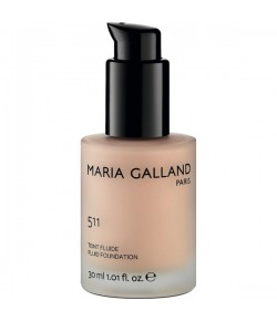 Maria Galland 511 Teint Fluide 30 ml