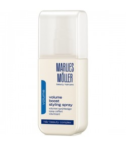 Marlies M�ller Boost Styling Spray 125 ml