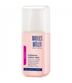 Marlies Möller Colour Brilliance Colour Seal Spray 125 ml