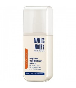 Marlies Möller Express Conditioner Spray 125 ml