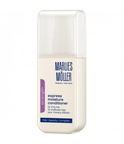 Marlies Möller Express Moisture Conditioner 125 ml