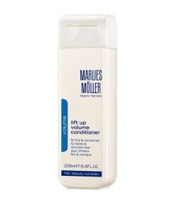 Marlies M�ller Lift-Up Volume Conditioner 200 ml