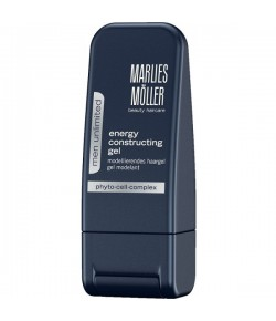 Marlies M�ller Men Unlimited Constructing Gel 100 ml