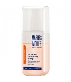 Marlies Möller Repair Oil Treatment 125 ml