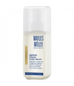 Marlies M�ller Specialist Ageless Beauty Serum To Fortify & Protect 100 ml
