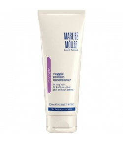 Marlies Möller Veggie Protein Conditioner 200 ml