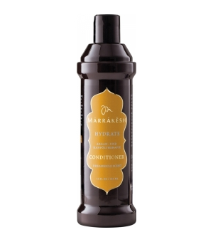Marrakesh Hydrate Conditioner Dreamsicle 355 ml