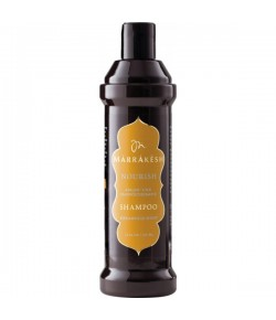 Marrakesh Nourish Shampoo Dreamsicle 355 ml