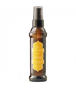 Marrakesh Oil Hair Styling Elixir Dreamsicle 60 ml