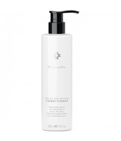 MarulaOil Rare Oil Replenishing Conditioner 222 ml