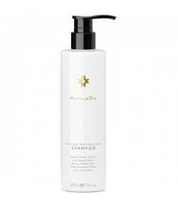 MarulaOil Rare Oil Replenishing Shampoo 222 ml