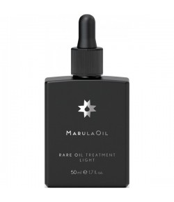 MarulaOil Rare Oil Treatment Light 50 ml