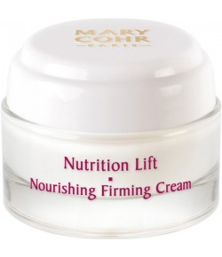 Mary Cohr Cr�me Nutrition Lift 50 ml