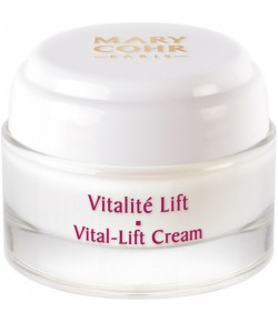 Mary Cohr Cr�me Vitalit� Lift 15 ml