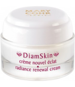 Mary Cohr Creme Diam Skin 50 ml