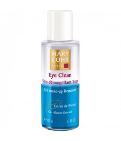 Mary Cohr Eye Clean 125 ml