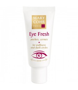 Mary Cohr Eye Fresh