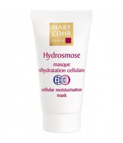 Mary Cohr Maske Hydrosmose 50 ml