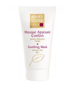 Mary Cohr Masque Apaisant Confort 50 ml