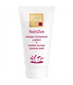 Mary Cohr Masque d'essences confort 50 ml