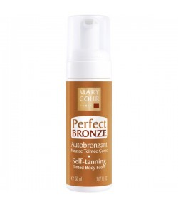 Mary Cohr Perfect Bronze 150 ml