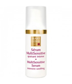 Mary Cohr Sérum MultiSensitive 30 ml