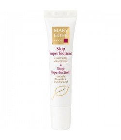 Mary Cohr Stop Imperfection 15 ml